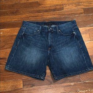 Calvin Klein Jeans shorts